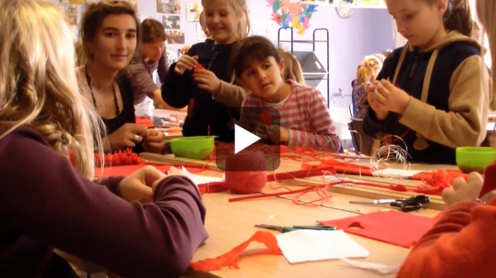 play fiesta morgana kinderen maken opdrachten