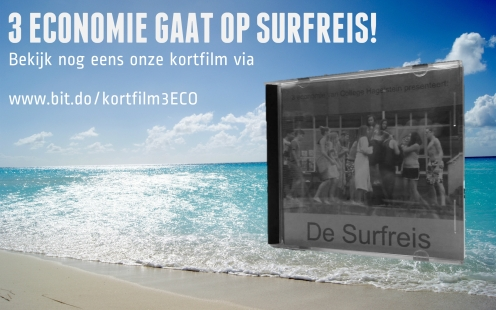 https://productiejonasjordens.wordpress.com/de-surfreis-kortfilm/