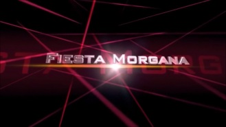 https://productiejonasjordens.wordpress.com/fiesta-morgana/