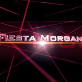 https://productiejonasjordens.wordpress.com/fiesta-morgana/